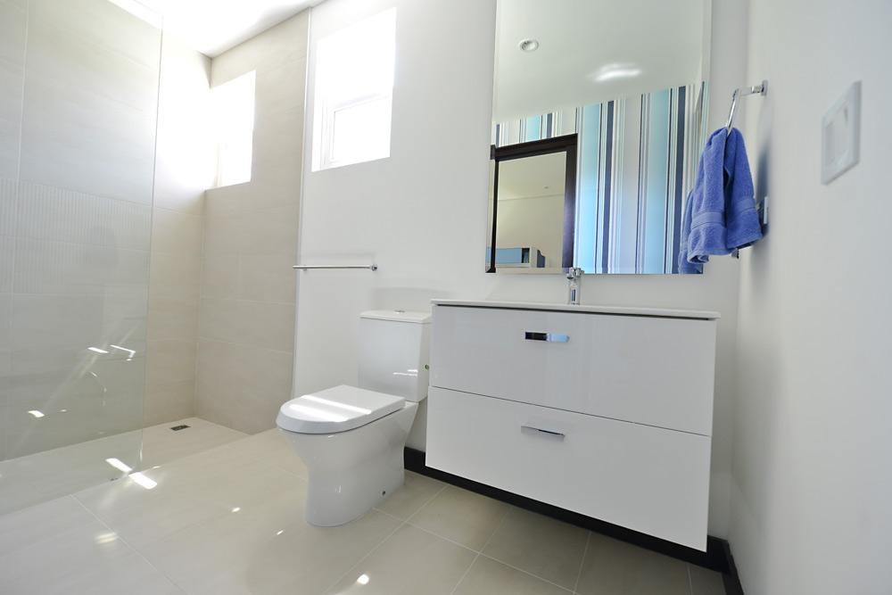 Marcas De Muebles De Baño | Muebles Para Bano Sanitarios Baneras Y Losas