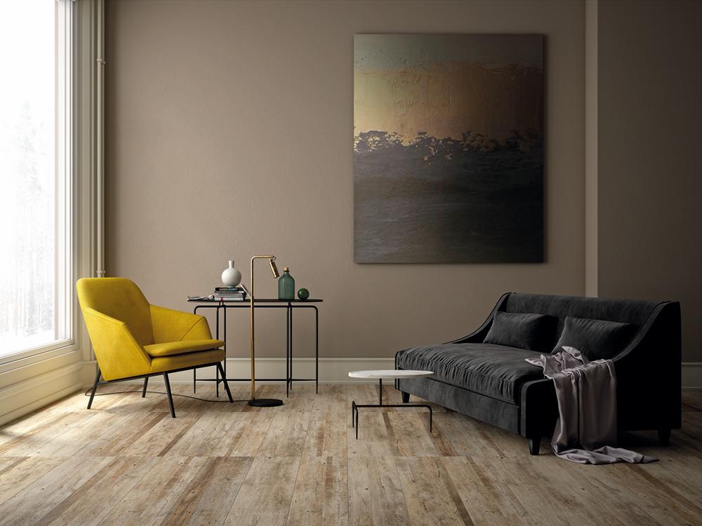 Pisos de madera pisos laminados y porcelanatos for Baldosas para pisos sala