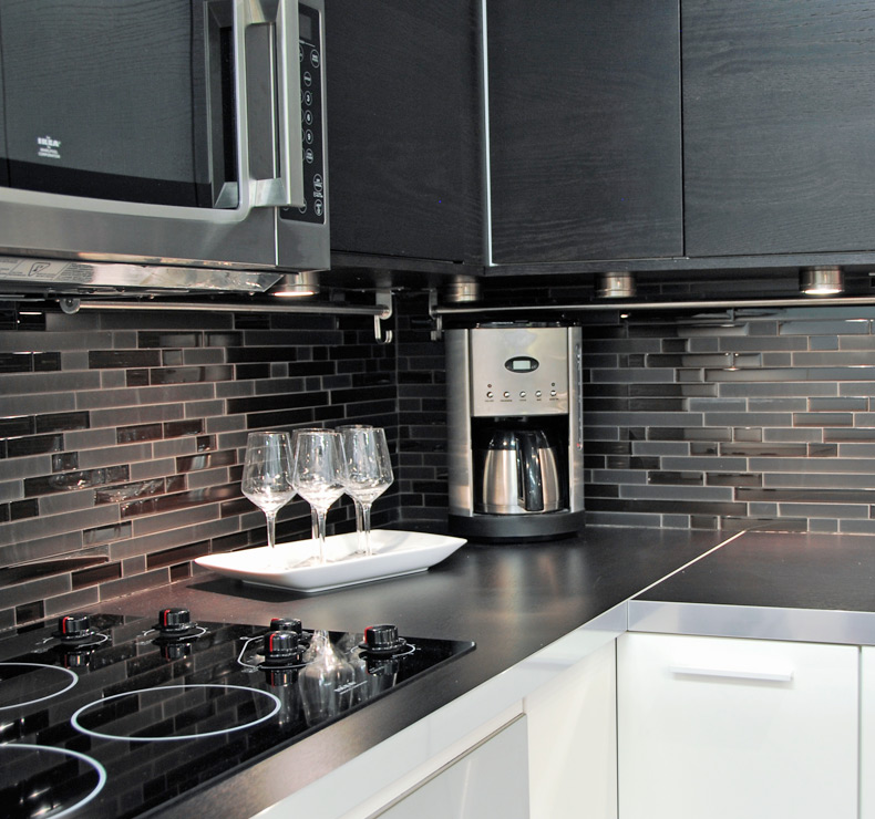 Ceramica para cocinas modernas cool pisos para cocina for Ceramica para cocina