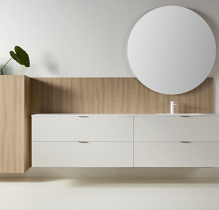 Muebles De Baño Marca Italiana : Muebles de cocina ba?os pisos laminados