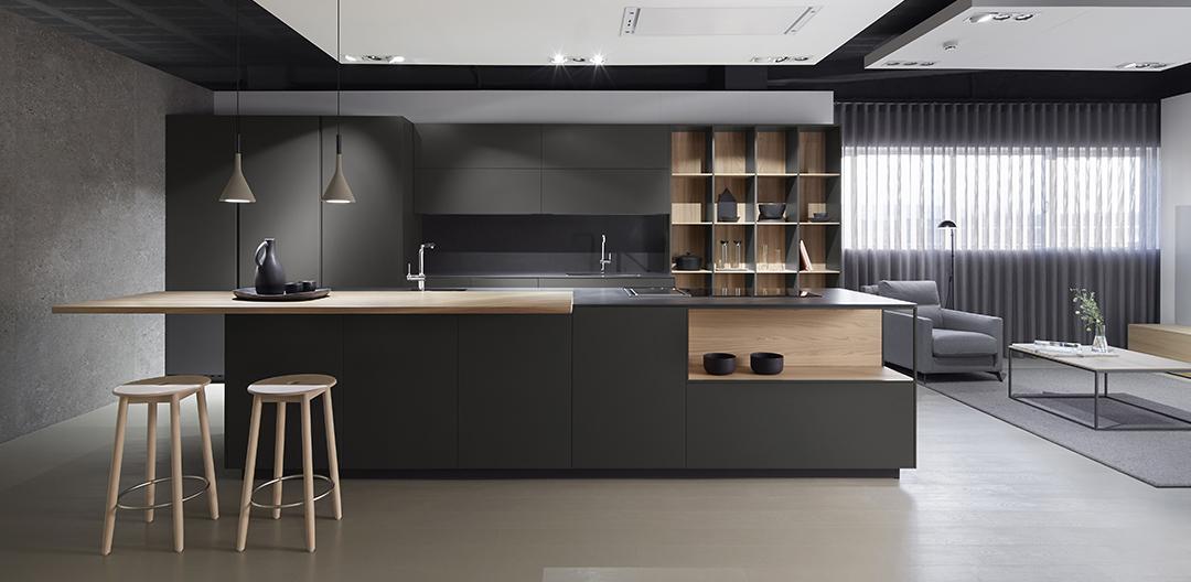 Muebles de cocina muebles de ba os pisos laminados for Cocinas dica precios