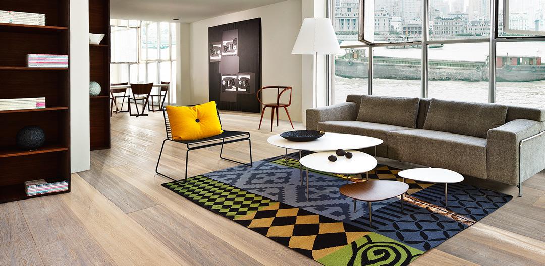 Muebles de cocina muebles de ba os pisos laminados - Muebles laminados ...